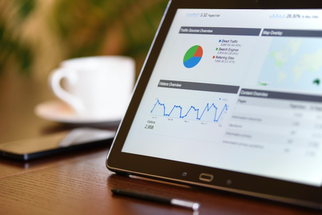 Top accounting software and why you need them for your business