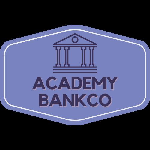 Academybankco